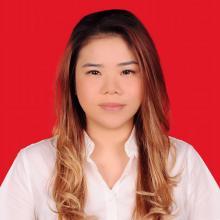 Profile photo of1000
